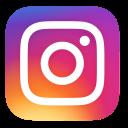 Instagram 营销